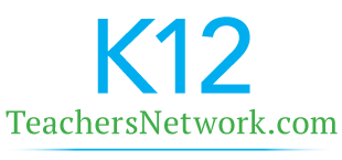 K12 Teachers Network